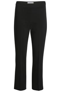 trousers Gina Bacconi