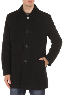 Пальто COLE HAAN