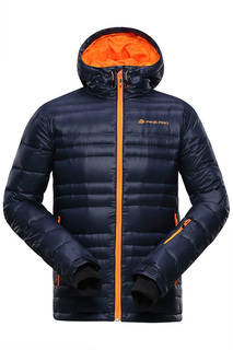 Лыжная куртка Alpine Pro