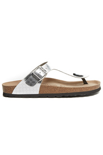 Sandals Mandel