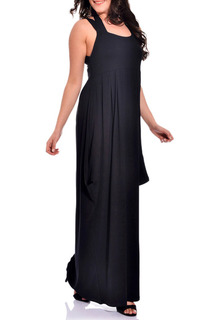 Платье VALERIA FRATTA