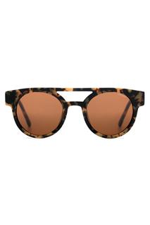 Солнцезащитные очки Komono