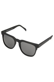 Sunglasses Komono