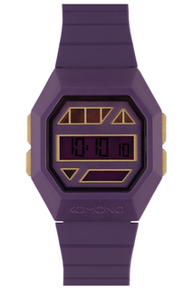 watch Komono