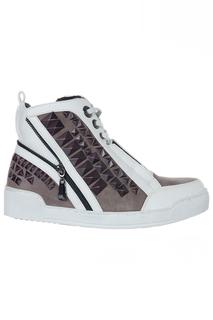 Ботинки Luciano Barachini