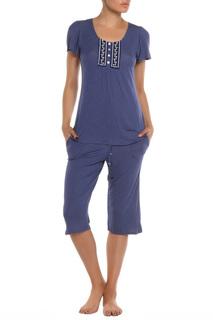 Пижама Aria