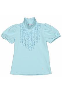 Блуза CHADOLINI
