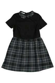 Платье CHADOLINI