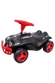 Машинка-каталка Fulda BIG