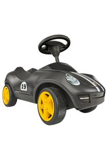 Машинка Porsche BIG