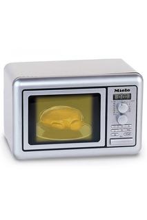 Микроволновая печь KLEIN