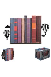 "Подставка для книг ""Шары"" MAGIC HOME"