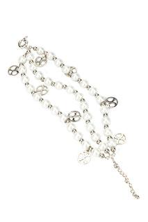 Bracelet Richmond