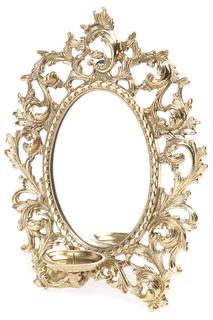 Бра с зеркалом, 25 см Stilars