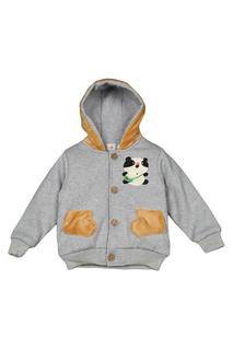 Куртка Happy Bear