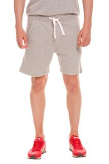 брюки Denim