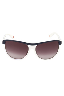 Очки солнцезащитные Moschino
