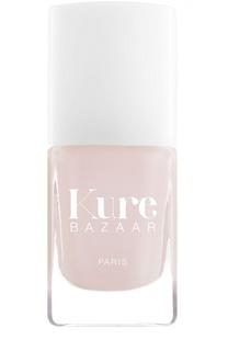 Лак для ногтей, оттенок Rose Milk Kure Bazaar