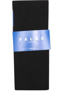 Колготы из эластичного хлопка Falke