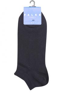 Укороченные носки Falke