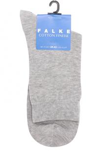 Трикотажные носки Falke