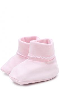 Хлопковые носки Kissy Kissy