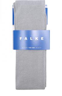 Трикотажные колготки с узором Falke
