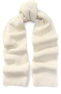 Кашемировый шарф Kashja` Cashmere