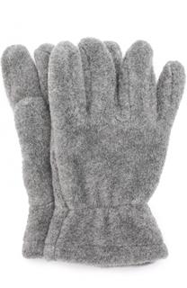 Текстильные перчатки Catya