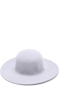 Фетровая шляпа Jensen Maison Michel