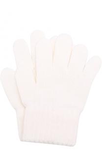 Вязаные перчатки Catya