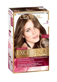 Крем-краска для волос LOreal Paris