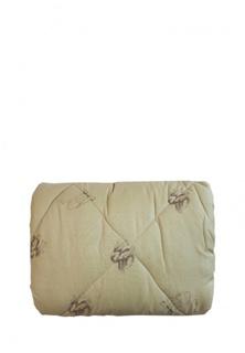 Одеяло La Pastel