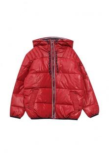 Куртка утепленная Acoola