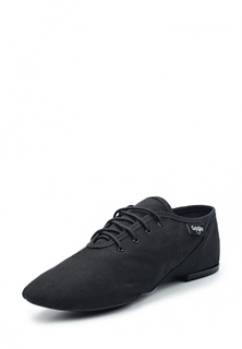 Ботинки для танцев Grishko