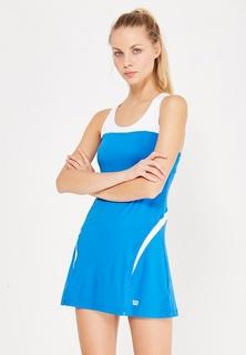 Платье Wilson