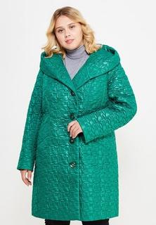 Куртка утепленная Brillare
