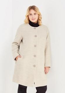 Пальто Silver String