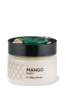 Масло манго Huilargan