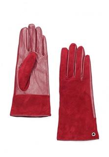 Перчатки Pennyblack