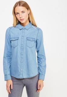5ae04fa3cf18 Купить женские джинсовые рубашки Roxy в интернет-магазине Lookbuck
