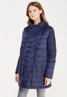 Куртка утепленная Mamalicious Mama.Licious