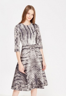 Платье Victoria Kuksina