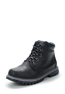 Ботинки Zenden Active