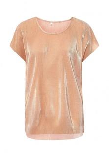 Блуза B.Style