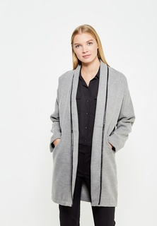 Пальто Coquelicot