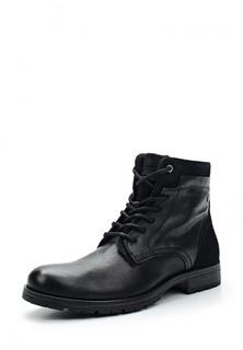 Ботинки Jack & Jones