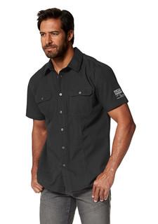 Рубашка MANS WORLD