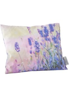 Подушка с лавандой (лавандовый) Bonprix