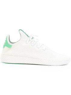 Adidas Originals x Pharrell Williams Tennis Hu sneakers Adidas Originals